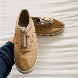 Aerosoles Slip On Shoes